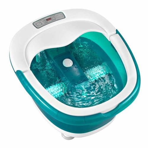 Chính hãng bồn ngâm chân đa năng con lăn massage tự động 2 in 1 nhập khẩu usa - 17796347 , 22329361 , 15_22329361 , 2750000 , Chinh-hang-bon-ngam-chan-da-nang-con-lan-massage-tu-dong-2-in-1-nhap-khau-usa-15_22329361 , sendo.vn , Chính hãng bồn ngâm chân đa năng con lăn massage tự động 2 in 1 nhập khẩu usa