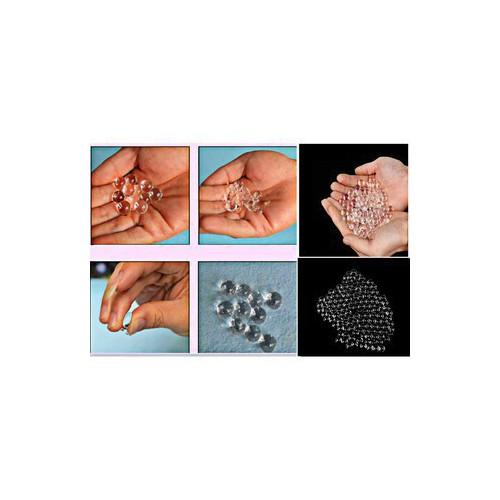 Bộ sản phẩm hạt nở gói tạo pha lê hàng độc ms9339 botmau0654