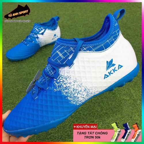 Giày đá bóng - giày đá bóng