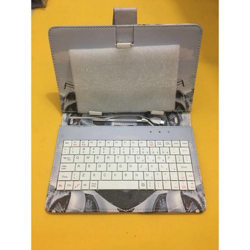 M199 bao da bàn phím máy tính bảng bán lỗ xả - 20234068 , 22347337 , 15_22347337 , 108999 , M199-bao-da-ban-phim-may-tinh-bang-ban-lo-xa-15_22347337 , sendo.vn , M199 bao da bàn phím máy tính bảng bán lỗ xả
