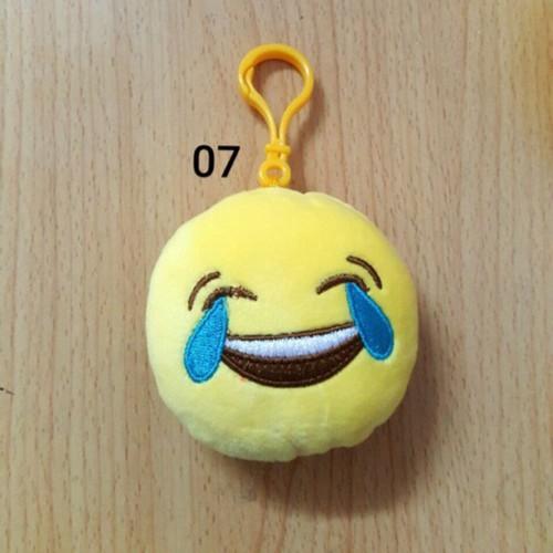 Móc khoá emoji icon ?uq 9 yuyu - 17984325 , 22554538 , 15_22554538 , 36100 , Moc-khoa-emoji-icon-uq-9-yuyu-15_22554538 , sendo.vn , Móc khoá emoji icon ?uq 9 yuyu