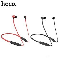 Tai Nghe Bluetooth Hoco ES29 Kiểu dáng thể thao - Hàng chính hãng