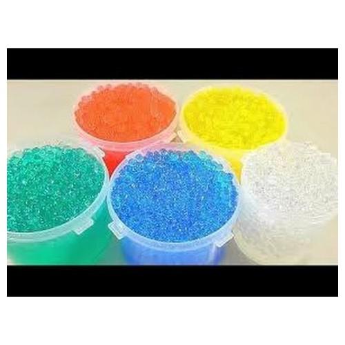63 hạt nở 1 màu gói 100 viên mã sản phẩm zj8469 pv112 - 18166431 , 22816798 , 15_22816798 , 31900 , 63-hat-no-1-mau-goi-100-vien-ma-san-pham-zj8469-pv112-15_22816798 , sendo.vn , 63 hạt nở 1 màu gói 100 viên mã sản phẩm zj8469 pv112