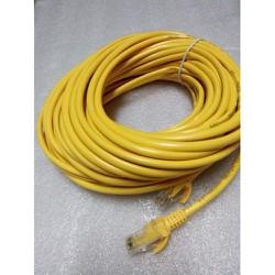 dây mạng bấm sẵn 40m