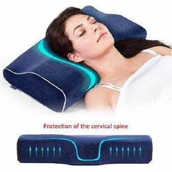 Gối ngủ nhanh điều trị mât ngủ