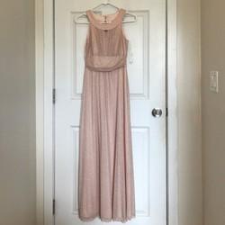 Đầm thiết kế dạ hội SweetSiorm
