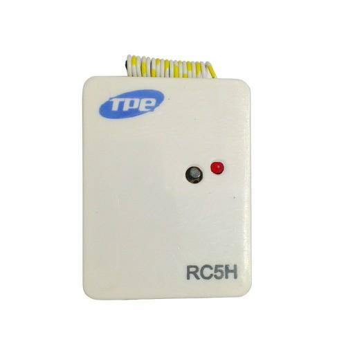Công tắc điều khiển từ xa cho máng đèn tpe rc5h - 20233359 , 22341011 , 15_22341011 , 89000 , Cong-tac-dieu-khien-tu-xa-cho-mang-den-tpe-rc5h-15_22341011 , sendo.vn , Công tắc điều khiển từ xa cho máng đèn tpe rc5h