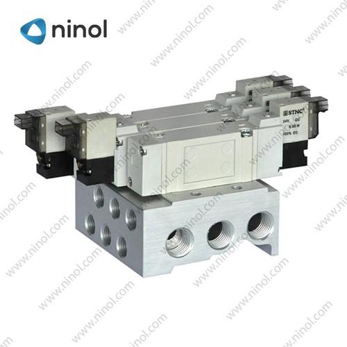 Van điện từ stnc kiểu smc dòng fym - 17805969 , 22341127 , 15_22341127 , 316400 , Van-dien-tu-stnc-kieu-smc-dong-fym-15_22341127 , sendo.vn , Van điện từ stnc kiểu smc dòng fym