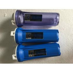 cốc lọc nước 123 máy lọc nước ro