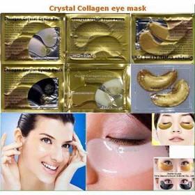 Mặt nạ collagen trị thâm bọng mắt Hàn quốc 2 miếng - 00140