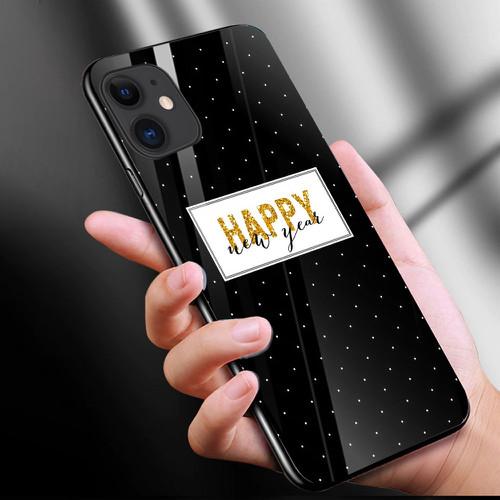Ốp điện thoại kính cường lực cho máy iphone 11 - tết đến xuân về, happy new year ms tdxvhpny003 - 17800844 , 22334635 , 15_22334635 , 129000 , Op-dien-thoai-kinh-cuong-luc-cho-may-iphone-11-tet-den-xuan-ve-happy-new-year-ms-tdxvhpny003-15_22334635 , sendo.vn , Ốp điện thoại kính cường lực cho máy iphone 11 - tết đến xuân về, happy new year ms tdx