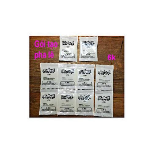 Combo sản phẩm hạt nở gói tạo pha lê h19 rẻ cực rẻ - 17804992 , 22339757 , 15_22339757 , 39999 , Combo-san-pham-hat-no-goi-tao-pha-le-h19-re-cuc-re-15_22339757 , sendo.vn , Combo sản phẩm hạt nở gói tạo pha lê h19 rẻ cực rẻ