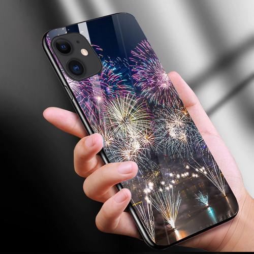 Ốp điện thoại kính cường lực cho máy iphone 11 - tết đến xuân về, happy new year ms tdxvhpny027 - 17800883 , 22334675 , 15_22334675 , 129000 , Op-dien-thoai-kinh-cuong-luc-cho-may-iphone-11-tet-den-xuan-ve-happy-new-year-ms-tdxvhpny027-15_22334675 , sendo.vn , Ốp điện thoại kính cường lực cho máy iphone 11 - tết đến xuân về, happy new year ms tdx
