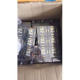 Kem 4K Plus thái lan - 4k3