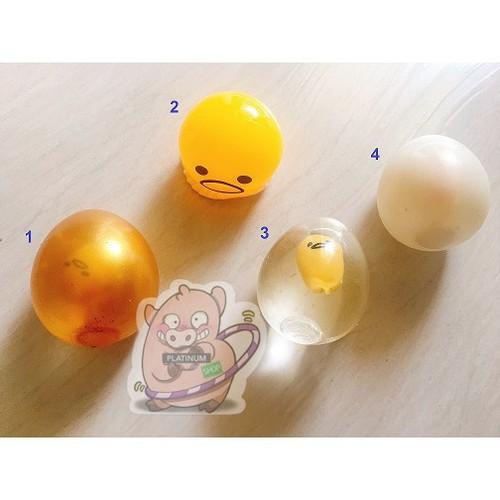 Trứng lười gudetama bán cho vui - 20233537 , 22345405 , 15_22345405 , 60000 , Trung-luoi-gudetama-ban-cho-vui-15_22345405 , sendo.vn , Trứng lười gudetama bán cho vui