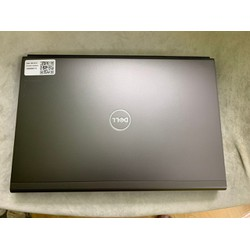 Laptop dell vostro 3400, intel core i, - dell3k