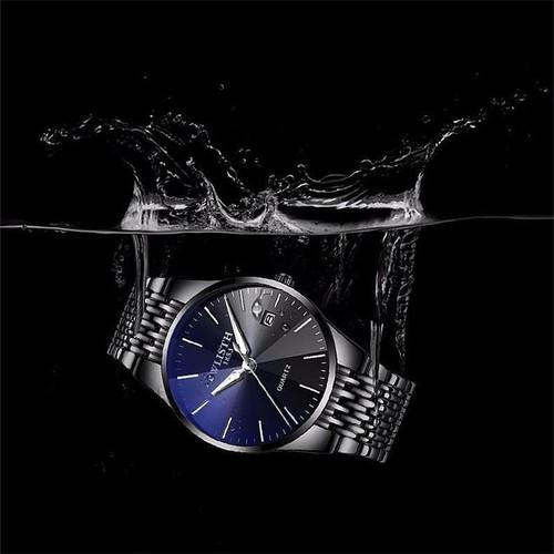 Đồng hồ nam wlisth thời trang chính hãng thiết kế sang trọng trẻ trung chống bụi siêu bền - 16999678 , 22336099 , 15_22336099 , 255000 , Dong-ho-nam-wlisth-thoi-trang-chinh-hang-thiet-ke-sang-trong-tre-trung-chong-bui-sieu-ben-15_22336099 , sendo.vn , Đồng hồ nam wlisth thời trang chính hãng thiết kế sang trọng trẻ trung chống bụi siêu bền