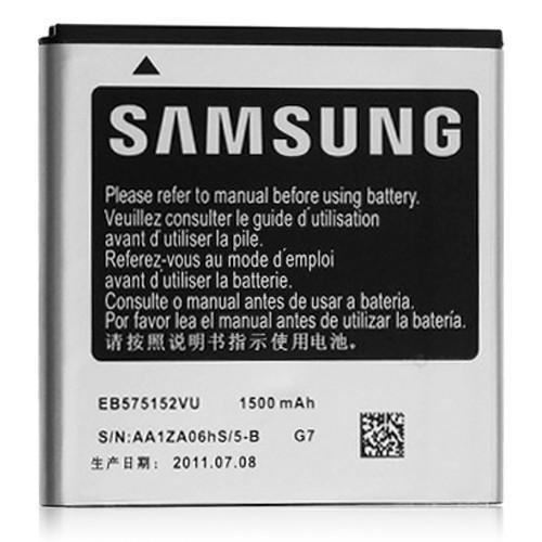 Pin thay thế -samsung galaxy s1 i9000 i9001 i9003 i9088 - 17810542 , 22347647 , 15_22347647 , 89000 , Pin-thay-the-samsung-galaxy-s1-i9000-i9001-i9003-i9088-15_22347647 , sendo.vn , Pin thay thế -samsung galaxy s1 i9000 i9001 i9003 i9088