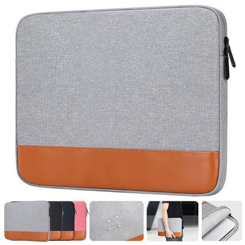 Túi chống sốc, chống nước cho macbook và laptop