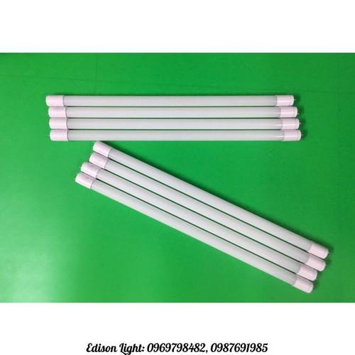 Đèn tuýp led , t8 thủy tinh, 0.6m, 10w, ánh sáng trắng lhled bt8-600-10w - 19544814 , 22465778 , 15_22465778 , 78000 , Den-tuyp-led-t8-thuy-tinh-0.6m-10w-anh-sang-trang-lhled-bt8-600-10w-15_22465778 , sendo.vn , Đèn tuýp led , t8 thủy tinh, 0.6m, 10w, ánh sáng trắng lhled bt8-600-10w