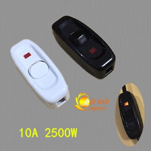 Công tắc quả nhót có đèn báo trạng thái mtst mầu đen - 17820148 , 22360934 , 15_22360934 , 20000 , Cong-tac-qua-nhot-co-den-bao-trang-thai-mtst-mau-den-15_22360934 , sendo.vn , Công tắc quả nhót có đèn báo trạng thái mtst mầu đen