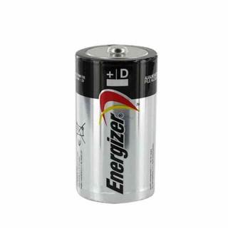 Combo 2 Vỉ Pin Đại Energizer Max E95 BP2 Chính Hãng Vỉ 2 Viên [ĐƯỢC KIỂM HÀNG] 22368954 - 22368954 thumbnail