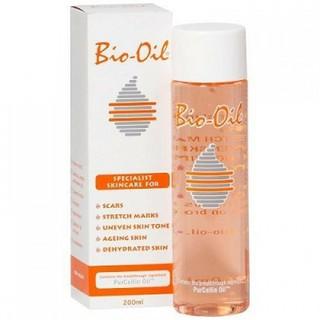 BIO. OIL TINH DẦU TRỊ RẠN DA ÚC 200ml - Bio--Oil 200ml thumbnail