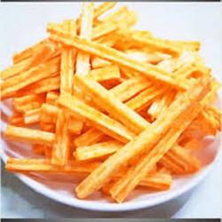 1kg khoai tây lắc pho mai