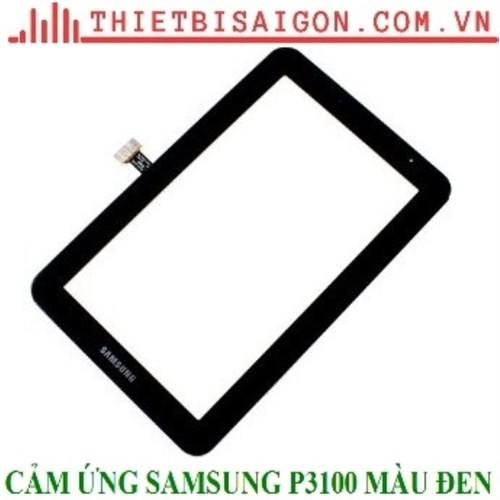 Kính cảm ứng samsung p3100 màu đen - 17815642 , 22355748 , 15_22355748 , 149000 , Kinh-cam-ung-samsung-p3100-mau-den-15_22355748 , sendo.vn , Kính cảm ứng samsung p3100 màu đen