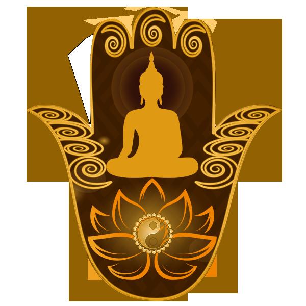 Phong Thủy Phát Lộc