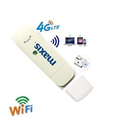 Bộ Phát WiFi Di Động DẠNG USB TỐC ĐỘ CẮM LÀ CHẠY TỐC ĐỘ BỀN BỈ