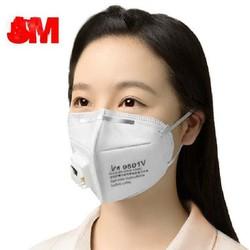 Khẩu trang chống bụi và kháng khuẩn đạt chuẩn