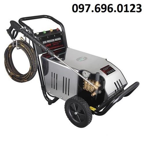 Máy rửa xe cao áp, máy xịt rửa cao áp, máy xịt rửa công nghiệp romano 2.5kw rx-2500 new - 17821260 , 22362363 , 15_22362363 , 8300000 , May-rua-xe-cao-ap-may-xit-rua-cao-ap-may-xit-rua-cong-nghiep-romano-2.5kw-rx-2500-new-15_22362363 , sendo.vn , Máy rửa xe cao áp, máy xịt rửa cao áp, máy xịt rửa công nghiệp romano 2.5kw rx-2500 new