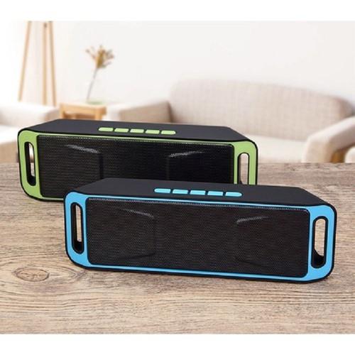 Loa nghe nhạc bluetooth sc-208 chính hãng loa music sc - 208 loa tốc độ - speaker bluetooth sc-208 - 17817305 , 22357699 , 15_22357699 , 200000 , Loa-nghe-nhac-bluetooth-sc-208-chinh-hang-loa-music-sc-208-loa-toc-do-speaker-bluetooth-sc-208-15_22357699 , sendo.vn , Loa nghe nhạc bluetooth sc-208 chính hãng loa music sc - 208 loa tốc độ - speaker blu