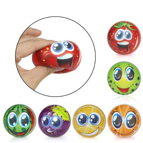 Đồ chơi squishy hình trái cây k936 - 20934448 , 24017239 , 15_24017239 , 142600 , Do-choi-squishy-hinh-trai-cay-k936-15_24017239 , sendo.vn , Đồ chơi squishy hình trái cây k936