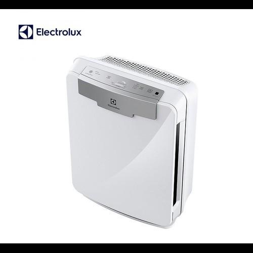 Máy lọc không khí electrolux eac315 - 17000281 , 22390573 , 15_22390573 , 8690000 , May-loc-khong-khi-electrolux-eac315-15_22390573 , sendo.vn , Máy lọc không khí electrolux eac315