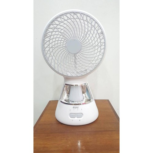 Quạt tích điện có đèn cao cấp km f0296 giá tốt giá tại xưởng sku sp ae424 - 20255703 , 22895757 , 15_22895757 , 625000 , Quat-tich-dien-co-den-cao-cap-km-f0296-gia-tot-gia-tai-xuong-sku-sp-ae424-15_22895757 , sendo.vn , Quạt tích điện có đèn cao cấp km f0296 giá tốt giá tại xưởng sku sp ae424