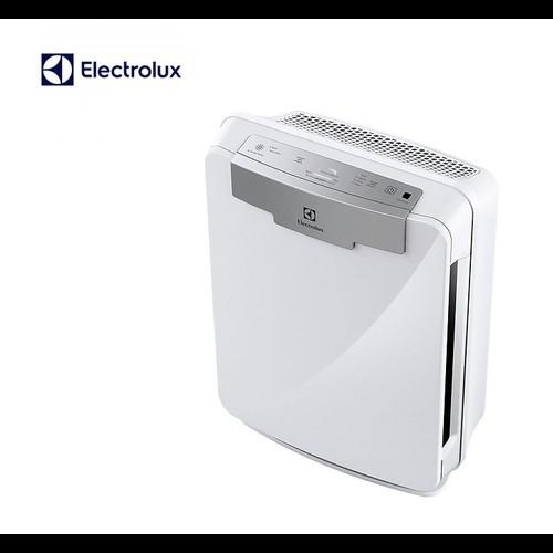 Máy lọc không khí electrolux eac415 - 17842727 , 22391108 , 15_22391108 , 11299000 , May-loc-khong-khi-electrolux-eac415-15_22391108 , sendo.vn , Máy lọc không khí electrolux eac415