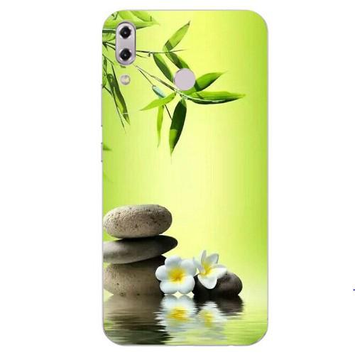 Ốp điện thoại dành cho máy asus  zenfone 5 lite - thiên nhiên tĩnh nặng ms tntntt002
