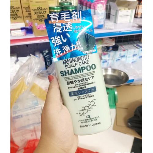 Hàng chuẩn nội địa dầu gội chống rụng tóc và kích thích mọc tóc kaminomoto - 19551720 , 22477874 , 15_22477874 , 150000 , Hang-chuan-noi-dia-dau-goi-chong-rung-toc-va-kich-thich-moc-toc-kaminomoto-15_22477874 , sendo.vn , Hàng chuẩn nội địa dầu gội chống rụng tóc và kích thích mọc tóc kaminomoto