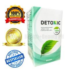 detoxic detoxic
