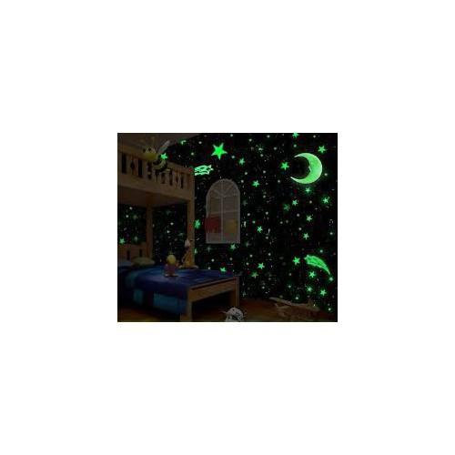 Freeship từ 99k 100 ngôi sao dán tường dạ quang phát sáng trong đêm giaisi11 mã số eu8904 - 19176429 , 22454953 , 15_22454953 , 46000 , Freeship-tu-99k-100-ngoi-sao-dan-tuong-da-quang-phat-sang-trong-dem-giaisi11-ma-so-eu8904-15_22454953 , sendo.vn , Freeship từ 99k 100 ngôi sao dán tường dạ quang phát sáng trong đêm giaisi11 mã số eu8904