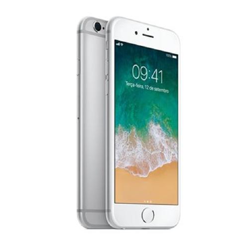Iphone 6 iphone 6