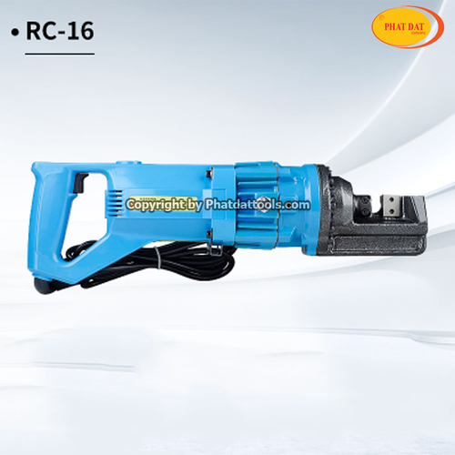 Máy cắt sắt thủy lực cầm tay rc25-máy cắt sắt - 17841825 , 22389693 , 15_22389693 , 6000000 , May-cat-sat-thuy-luc-cam-tay-rc25-may-cat-sat-15_22389693 , sendo.vn , Máy cắt sắt thủy lực cầm tay rc25-máy cắt sắt