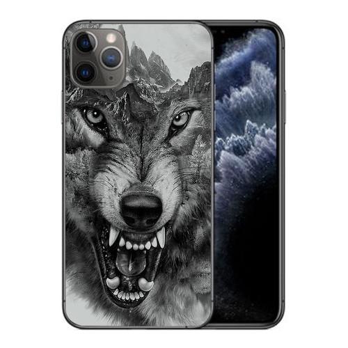 Ốp lưng điện thoại iphone 11 pro max - đôi mắt sói ms dmsd007 - 17841224 , 22388801 , 15_22388801 , 108000 , Op-lung-dien-thoai-iphone-11-pro-max-doi-mat-soi-ms-dmsd007-15_22388801 , sendo.vn , Ốp lưng điện thoại iphone 11 pro max - đôi mắt sói ms dmsd007