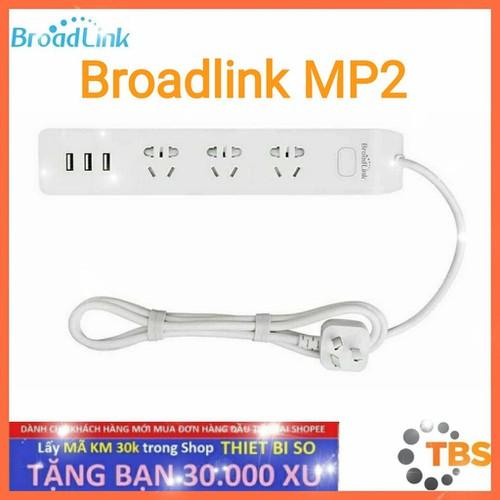 Ổ cắm điện broadlink-mp2, điều khiển từ xa qua wifi, 3g, 4g. - 17842812 , 22391205 , 15_22391205 , 339000 , O-cam-dien-broadlink-mp2-dieu-khien-tu-xa-qua-wifi-3g-4g.-15_22391205 , sendo.vn , Ổ cắm điện broadlink-mp2, điều khiển từ xa qua wifi, 3g, 4g.