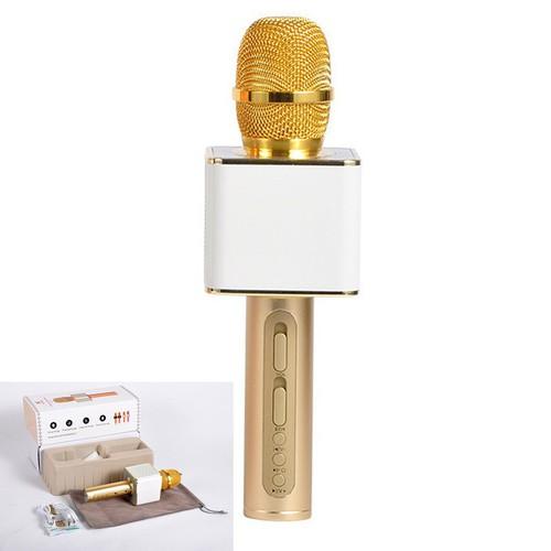 Micro karaoke bluetooth ys 11 nt3162 - 17954528 , 22509788 , 15_22509788 , 375000 , Micro-karaoke-bluetooth-ys-11-nt3162-15_22509788 , sendo.vn , Micro karaoke bluetooth ys 11 nt3162