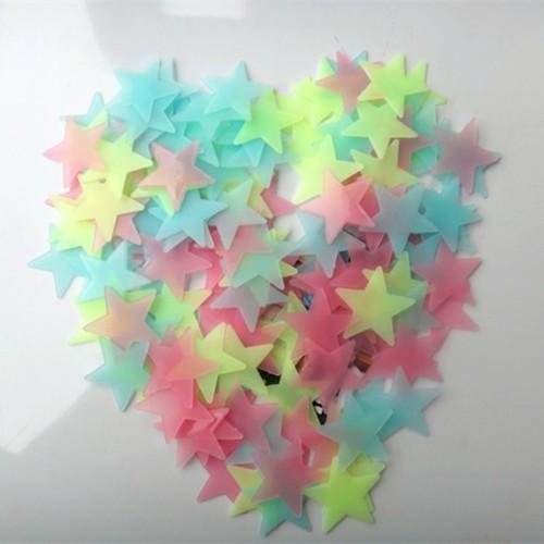 Freeship từ 99k 100 ngôi sao dán tường dạ quang phát sáng trong đêm shopsivale - 20280334 , 22938971 , 15_22938971 , 45000 , Freeship-tu-99k-100-ngoi-sao-dan-tuong-da-quang-phat-sang-trong-dem-shopsivale-15_22938971 , sendo.vn , Freeship từ 99k 100 ngôi sao dán tường dạ quang phát sáng trong đêm shopsivale