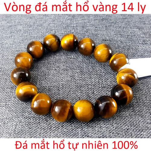 Vòng thạch anh - vòng thạch anh - vòng thạch anh