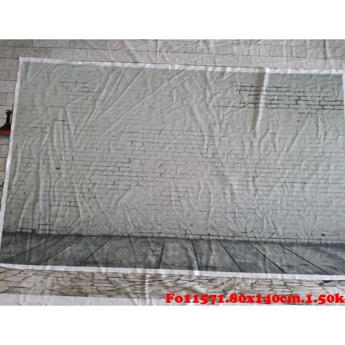 Vải phông nền fo11571.80x140cm.1